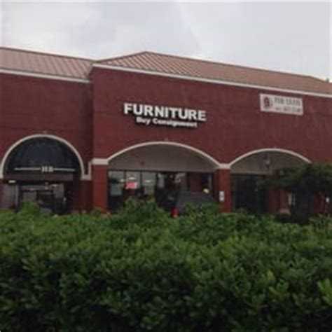 Upholstery Shop Fort Worth by Furniture Buy Consignment Furniture Shops 6080 S Hulen