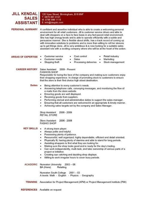 professional administrative assistant resume office for 23