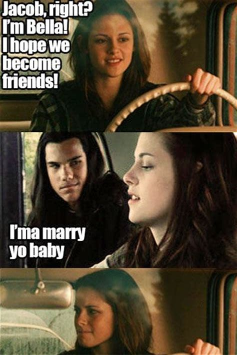 Twilight Memes - 153 best images about twilight on pinterest funny smosh