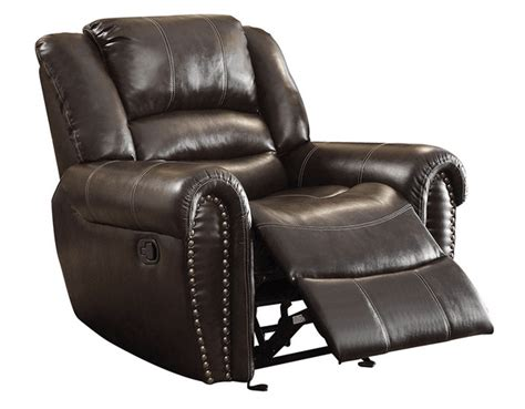 who makes the best reclining sofas who makes the best reclining sofas leather sectional sofa