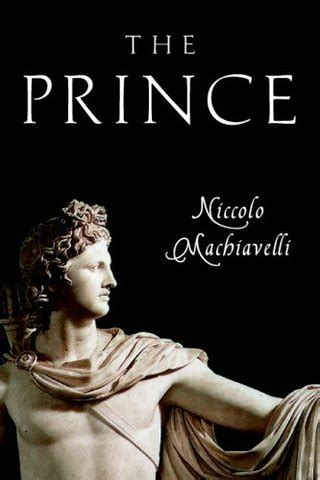 the prince books kunesjoeychiaverini renaissance timeline timetoast timelines