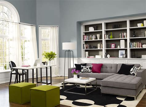 living room ideas inspiration paint colors room paint colors and living room paint