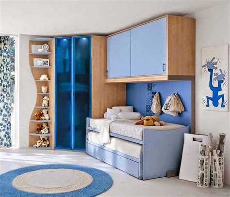 space saving bed ideas kids space saving bedroom furniture home design space saving