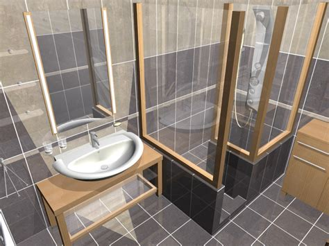 arcon bathrooms arcon bathrooms 28 images arcon bathrooms arcon
