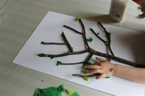 Thick Tissue Paper For Crafts - 1000 ideas about tissue paper trees on paper