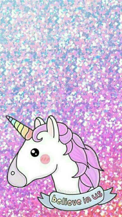 imagenes de unicornios hipster pin de kittyt en unicorn pinterest unicornios fondos