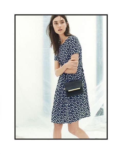 Mini Dress 341 Adiva Collection 72 best j crew 2014 images on style