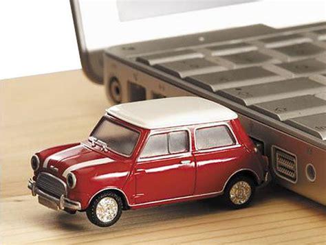 mini cooper usb mini cooper usb flash drive gadgetsin