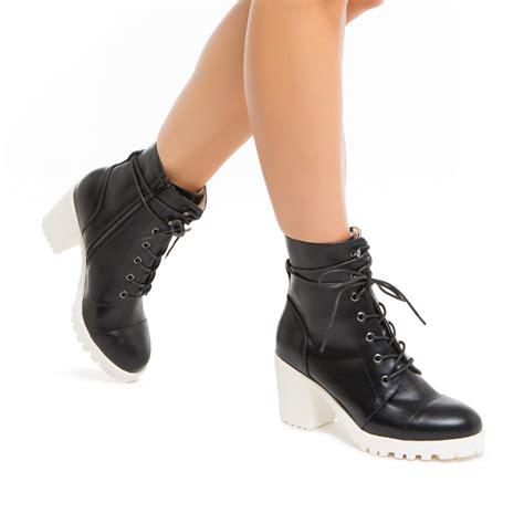 shoedazzle boots frana shoedazzle