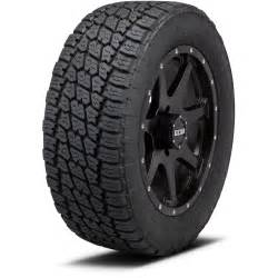 Nitto Terra Grappler Snow And Review In Depth Nitto Terra Grappler G2 Review Shedheads