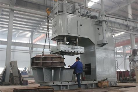 backward curved blades for single inlet fan china