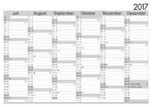 Kalender 2018 Norsk Kalender 2017 Norge Related Keywords Kalender 2017 Norge