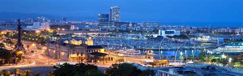 buy a house in barcelona buy apartment in barcelona luxury houses in barcelona