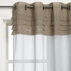 muslin curtains ikea 1000 images about sewing on pinterest premier prints