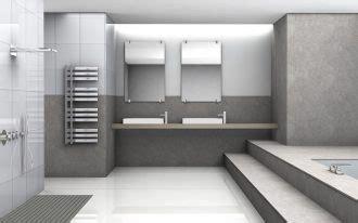 Cottage Bathroom Look Add This Bathroom Ladder Shelf Homesfeed Cottage Bathroom Look Add This Bathroom Ladder Shelf Homesfeed