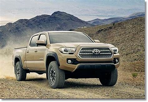 Toyota Tundra Diesel Mpg 17 Best Images About Toyota Recommendation On