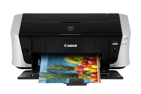 Printer Canon E Series pixma ip3500