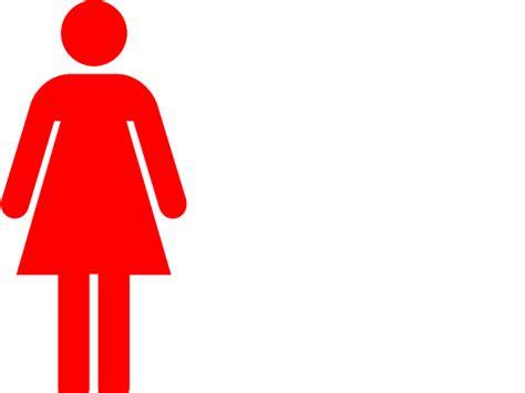ladies bathrooms related keywords suggestions for ladies bathroom