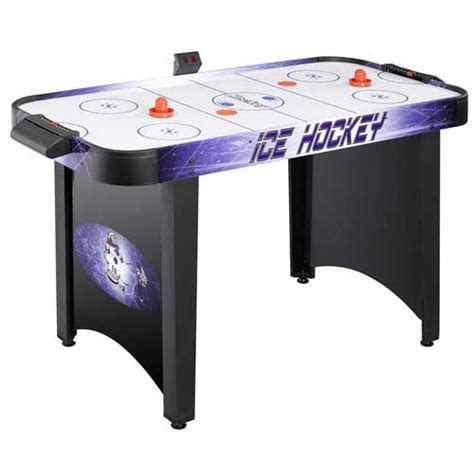 hathaway hat trick 4 air hockey table 20 best gift ideas for images on swimming