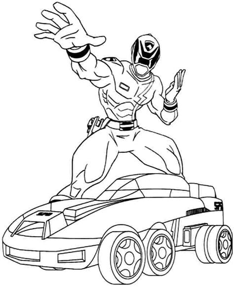 all power rangers coloring pages power rangers sheets coloring home