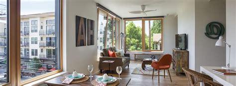passive house windows canada european passive house windows tilt turn hh windows doors