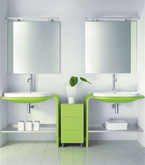 cheap bathroom renovations decobizz com bathroom remodeling decobizz com