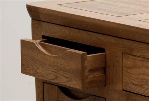pin by oak furniture land ofl on orrick solid rustic oak