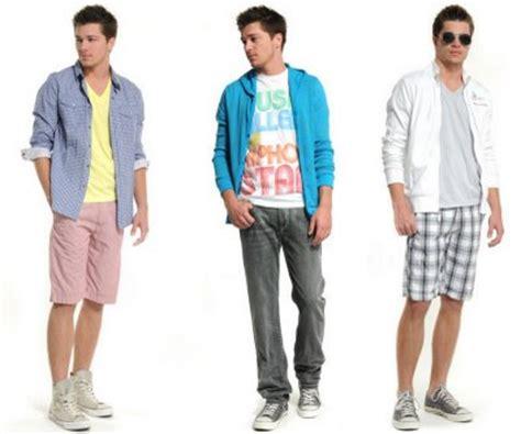 men's fashion clothing trends ~ men's fashion wear