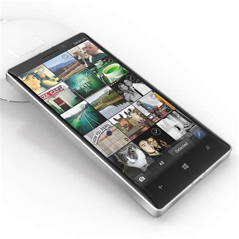 new nokia microsoft mobile microsoft screen for lumia phones microsoft usa