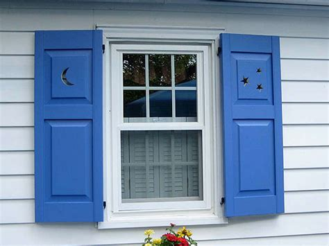 Where To Buy Window Shutters All About Decorative Exterior Shutters Banking Traning