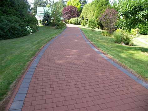 vancouver driveways asphalt driveway installations
