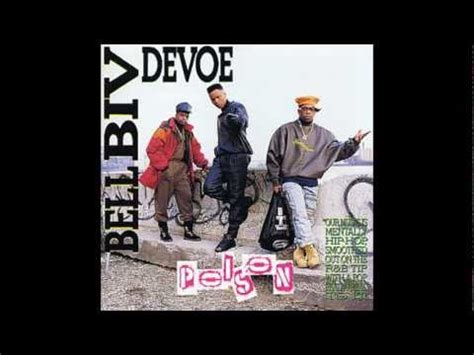 bell biv devoe — do me! — listen, watch, download and