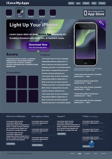 iphone app layout design photoshop web layout designs 60 must have tutorials designrfix com