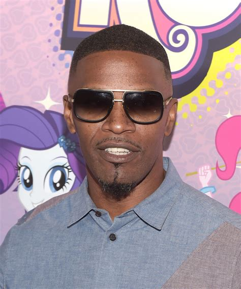 jamie foxx hairline 2015 jamie foxx and lewis hairlines are similar