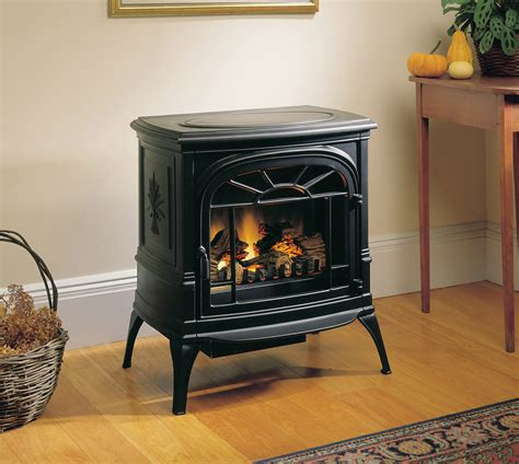 vermont fireplaces vermont castings cast iron freestanding electric