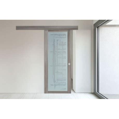 porta mantovana porta in legno vetrata scorrevole con mantovana sol 6s