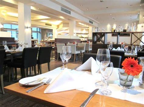 elsbach haus herford restaurant elsbach restaurant bild elsbach restaurant herford