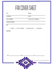 Sample Weekly Report Template printable pdf business forms expense reports credit