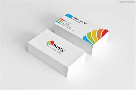 amazing id card design 25 amazing corporate business card design for inspiration