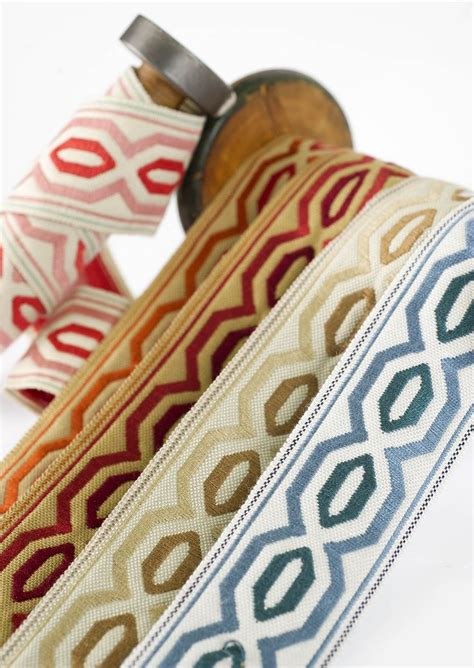drapery trim tape 26 best images about tape trims on pinterest window