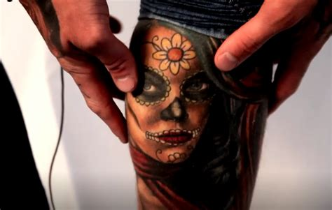tattoo of us mtv realscreen 187 archive 187 mtv puts love to the test in just