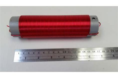 inductors description static arrestor bleed inductor static protector
