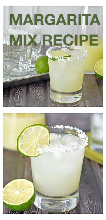 17 best ideas about margaritas on