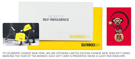 Selfridges Gift Card - selfridges gift cards department store gift cards voucher express