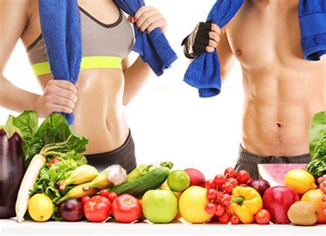 alimentos para eliminar barriga alimentos para perder barriga como fazer