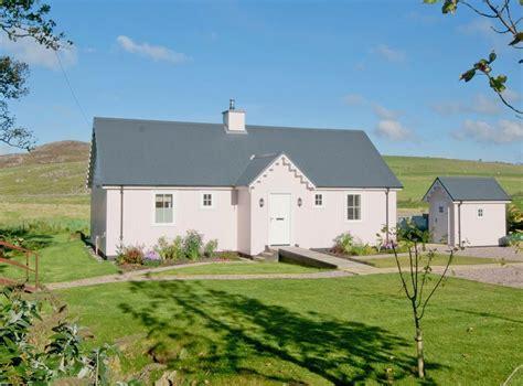 Argyll Cottages by Photos Of Dunultach Cottage Tarbert Argyll