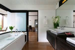Contemporary Bathroom Design by Cool Contemporary Bathroom Design Interior Design Ideas