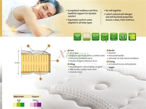 european bed sizes take this bed dimensions europe test and you ll see your