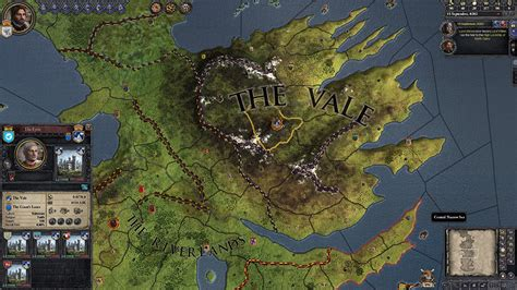 installer mod game of thrones crusader kings 2 the brilliant game of thrones mod gets a very wildling