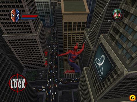 free spiderman games download full version pc games spiderman 1 download free games pc game full version fox